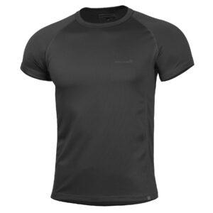 T-shirt Body Shock