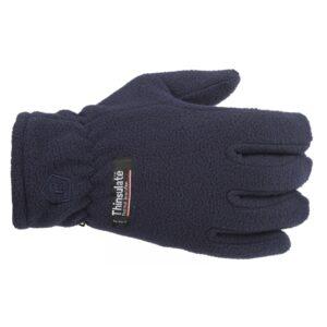 Γάντια Fleece Pentagon