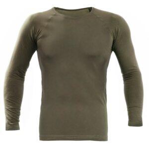 Ισοθερμική Μπλούζα Survivors
