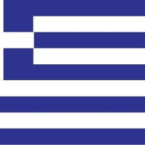 Σημαία Ελληνική σε διάφορα μεγέθη