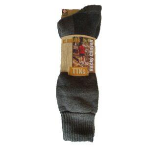 Κάλτσες Rocky Canyon Ισοθερμικές