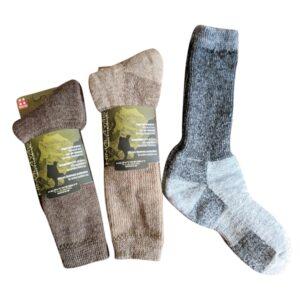 Κάλτσες Himalayas Ισοθερμικές