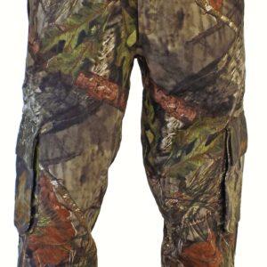 Παντελόνι Camo Mossy Oak Αετός