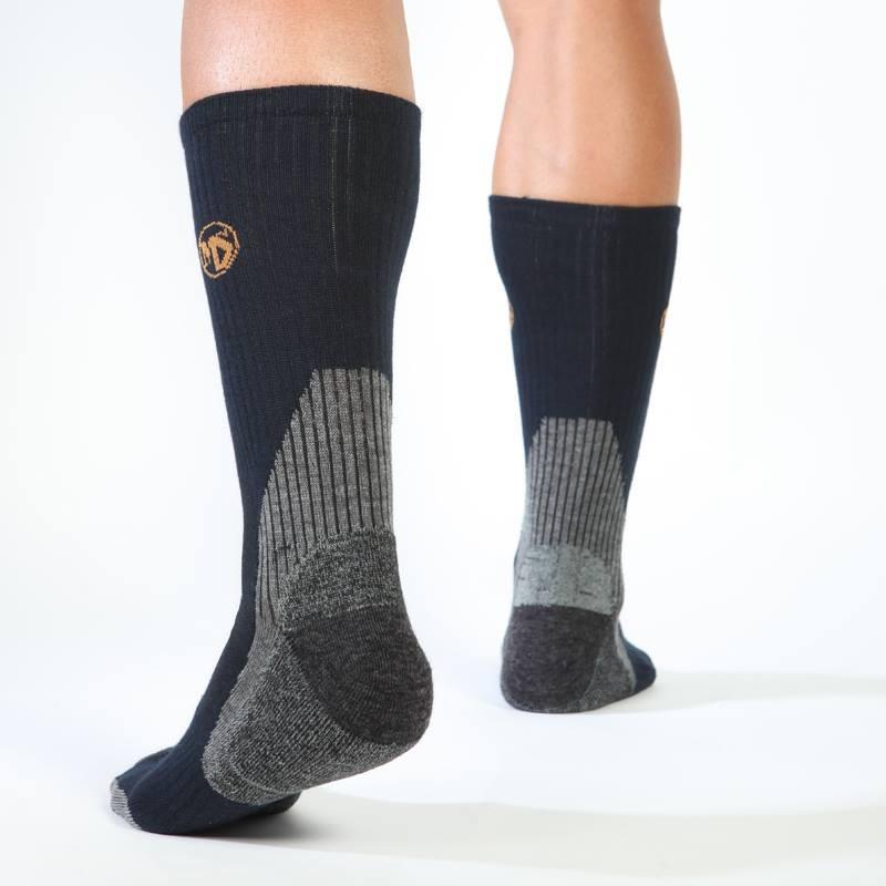 Κάλτσες MS Hiking Light Duty