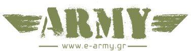 e-army.gr